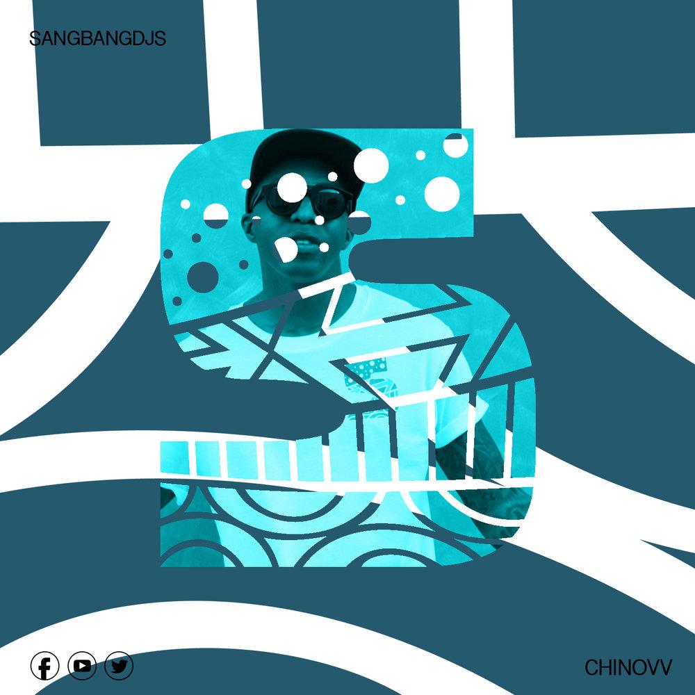 Sangbang-Podcast artwork-ChiVol2a.jpg