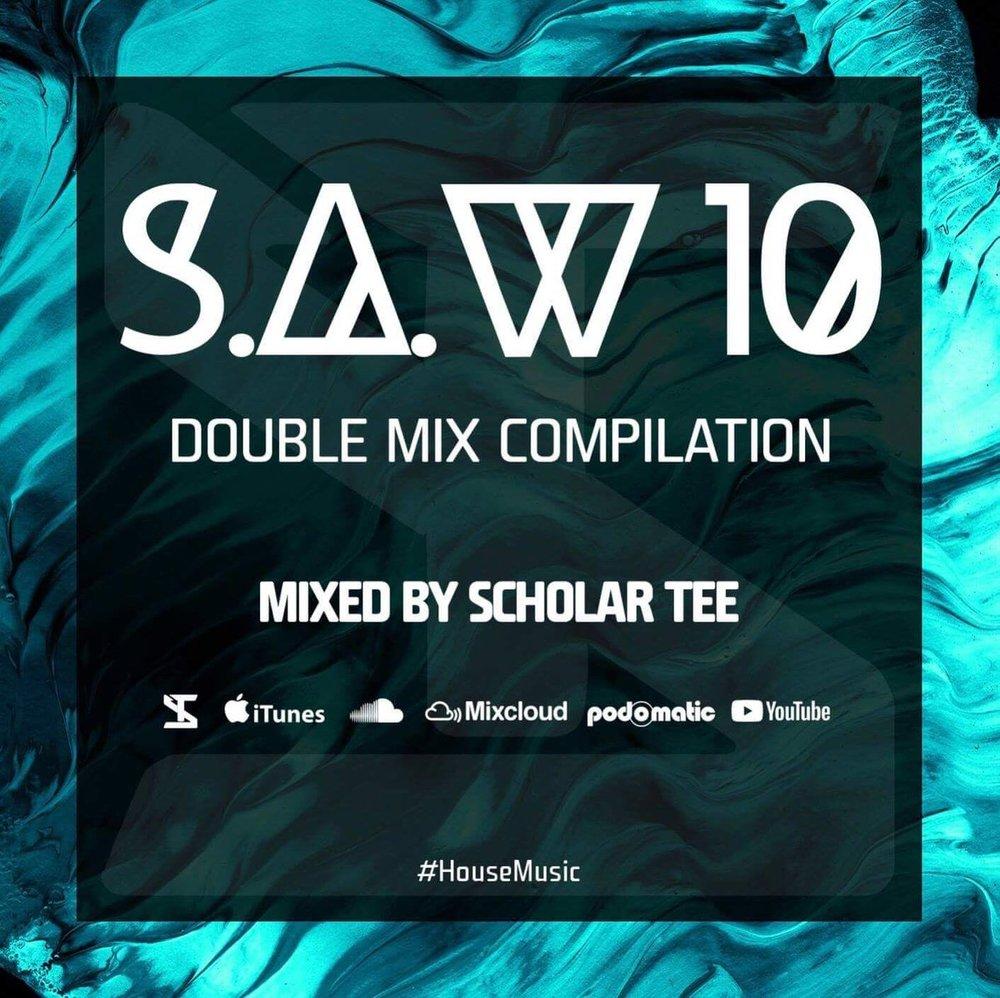 ST-SAW10.jpg