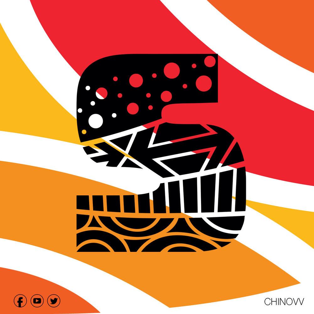 Sangbang-Podcast artwork-ChiVol3.jpg