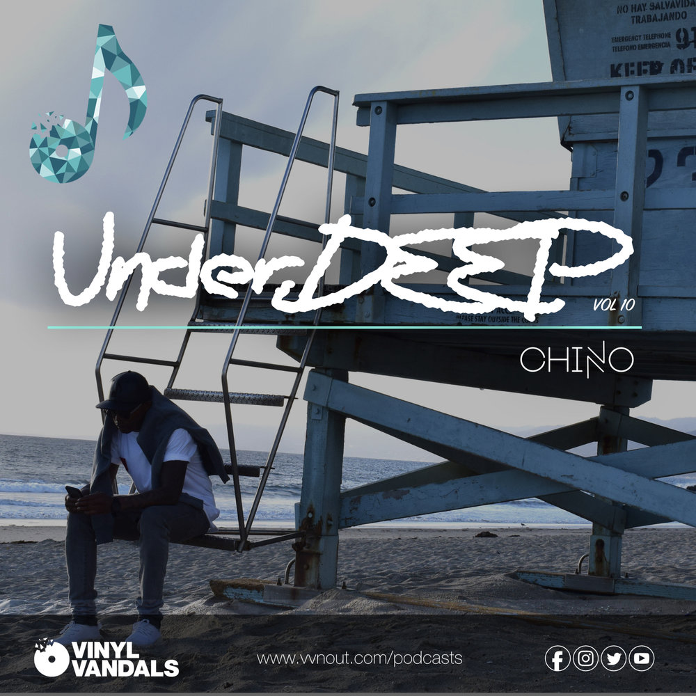 UnderDeep Vol 10 - March 2018.001.jpeg