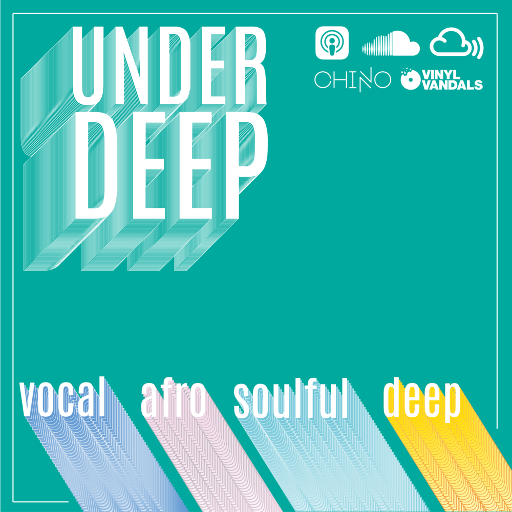 Underdeep-ladies edition-Podcast-Cover-SQ_IG - SQ_IG - SQ.png