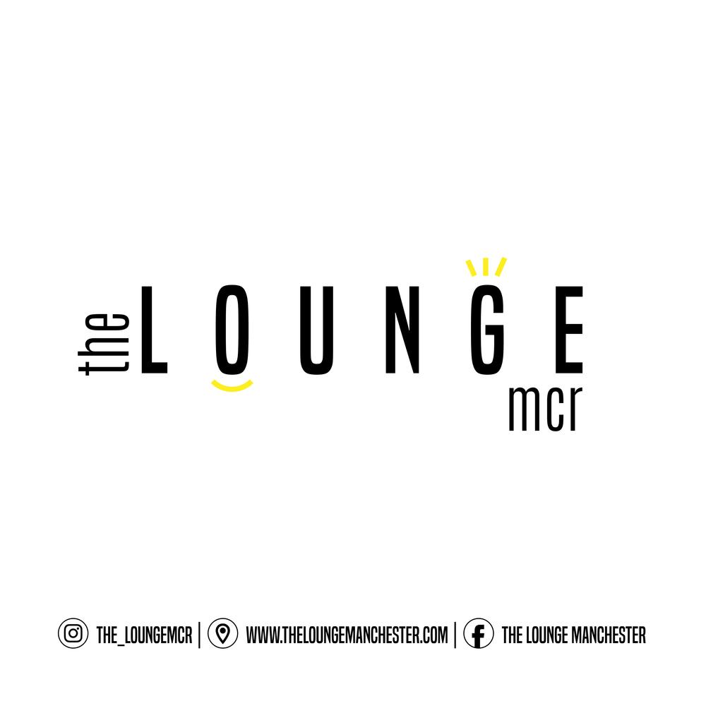 Artboard 1lounge MCR.png