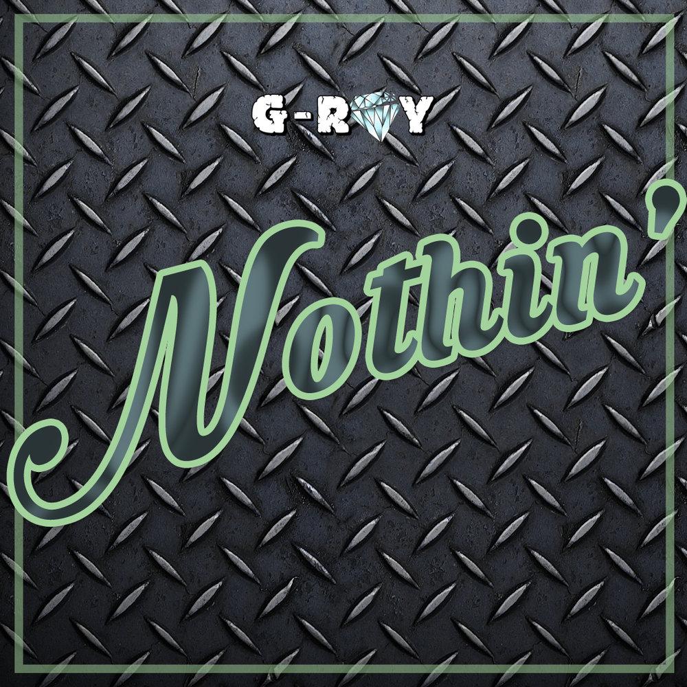 Nothin'