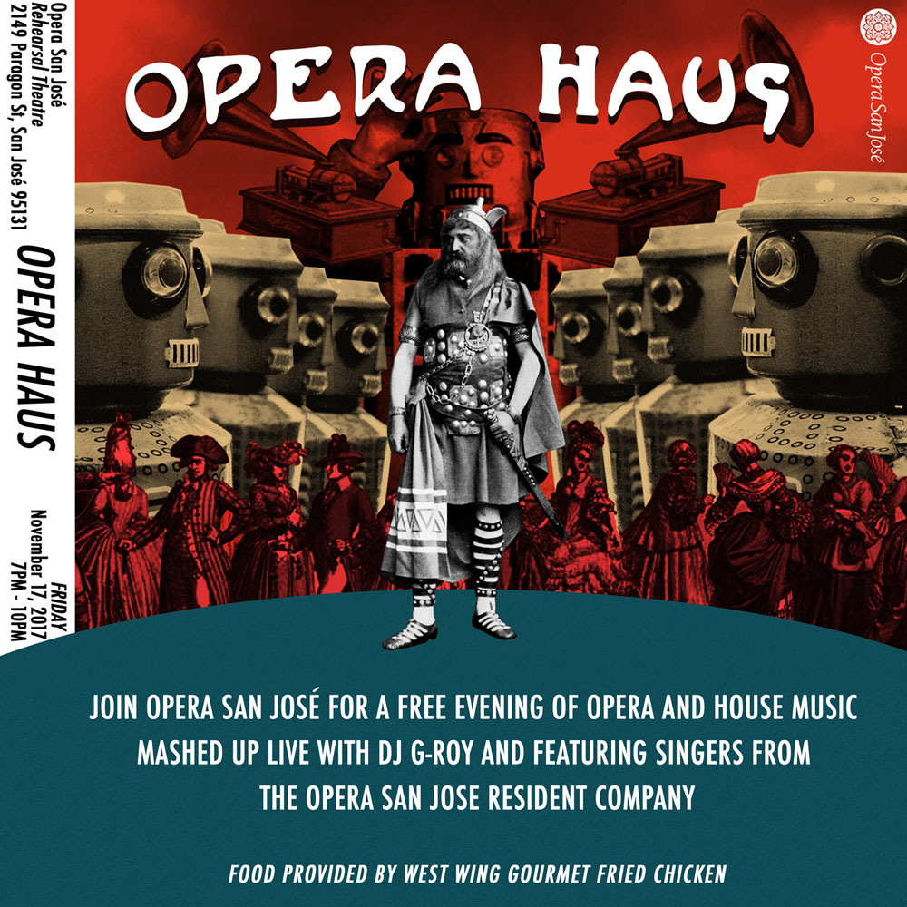 updated_opera_haus_loresA.jpg