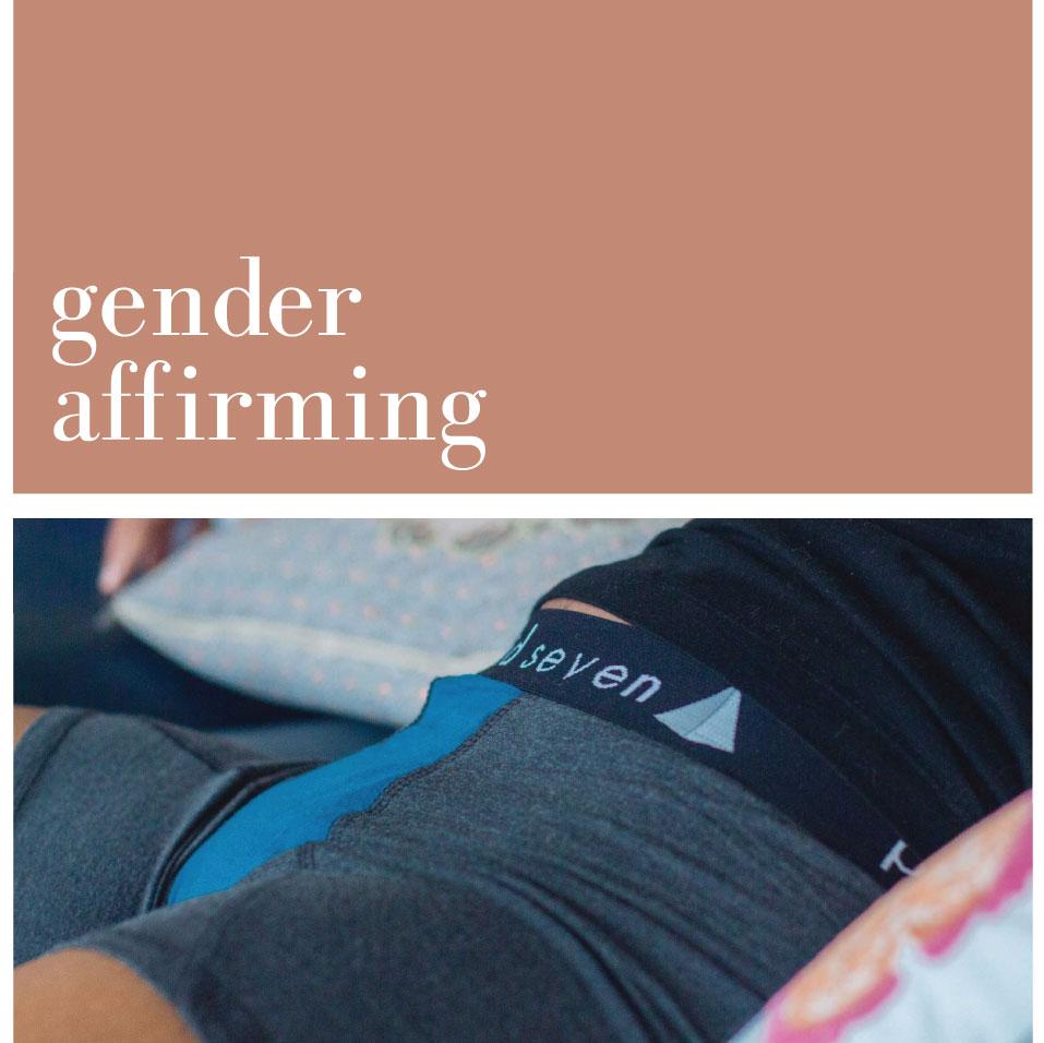 _gallery_genderaffirming_2.jpg