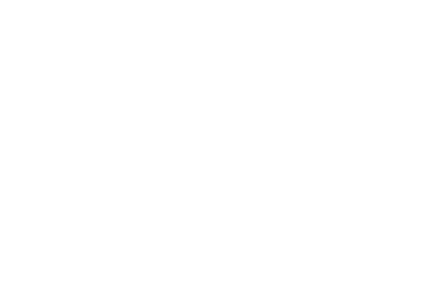 VGeoTours