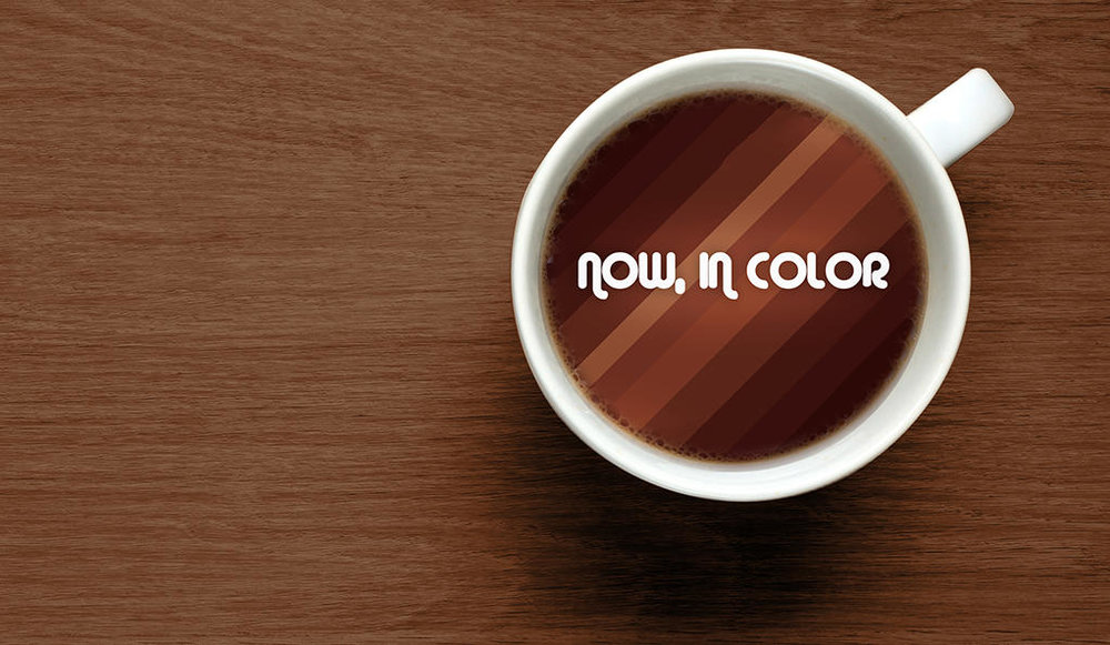 hot-cocoa-in-color.jpg