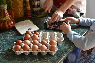 Photo by severyanka at pixabay