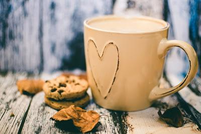 Breakfast by Pexels at pixabay