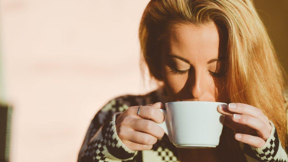 blonde-coffee-cup-5186.jpg