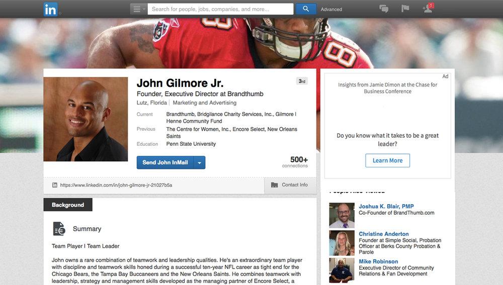 john personal branding.jpg