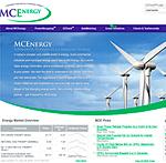 MCEnergy