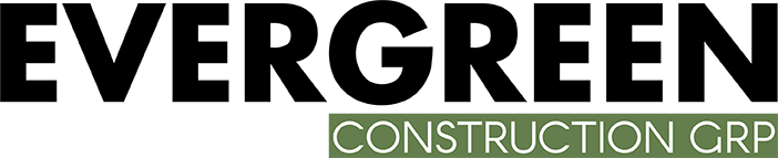 Evergreen Construction Group