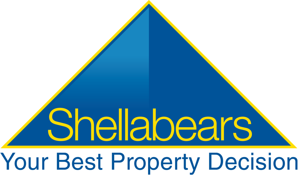Shellabears_logo_NEW_Tagline.png
