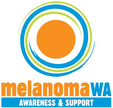 melanomaWA.jpg