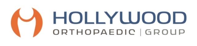 HOG_Logo_Hi_Res.jpg