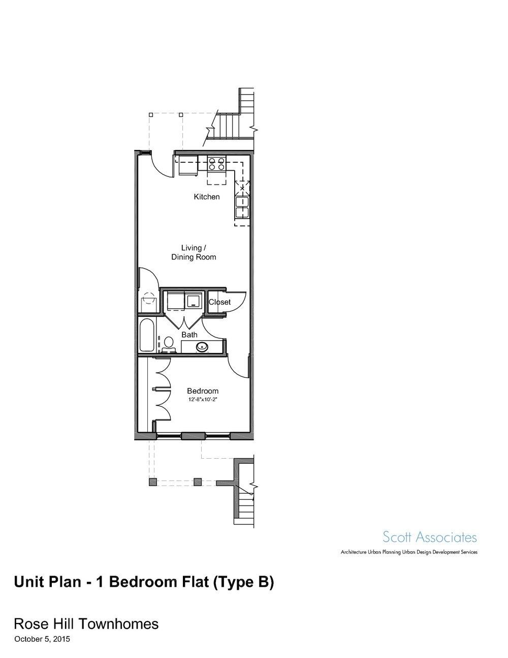 Unit plan 1br-B.jpg