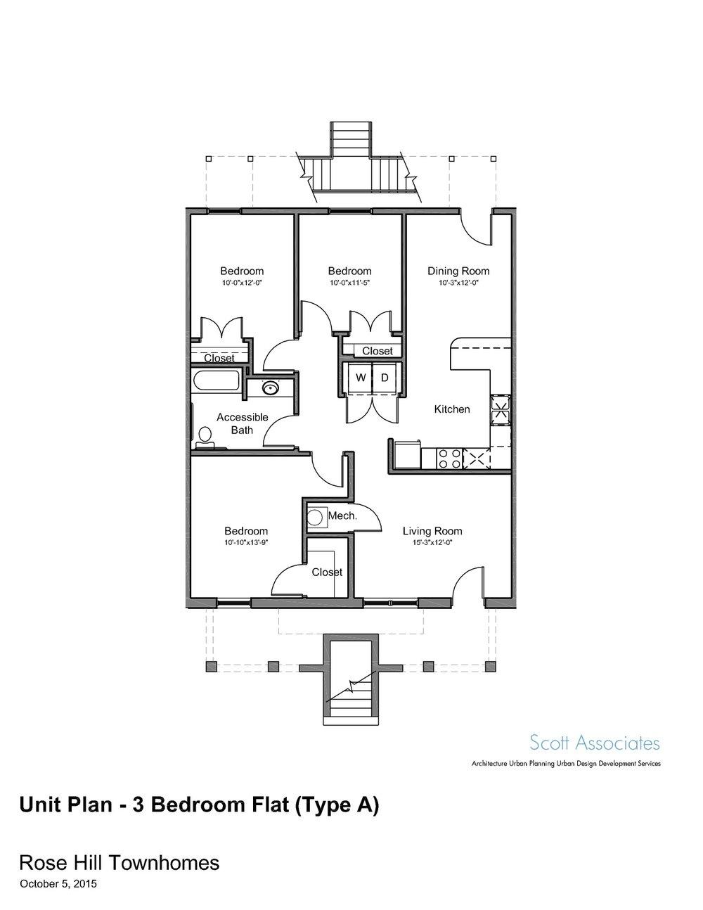 Unit plan 3br-A.jpg