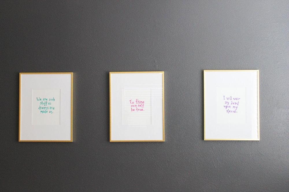 frames-straight.jpg