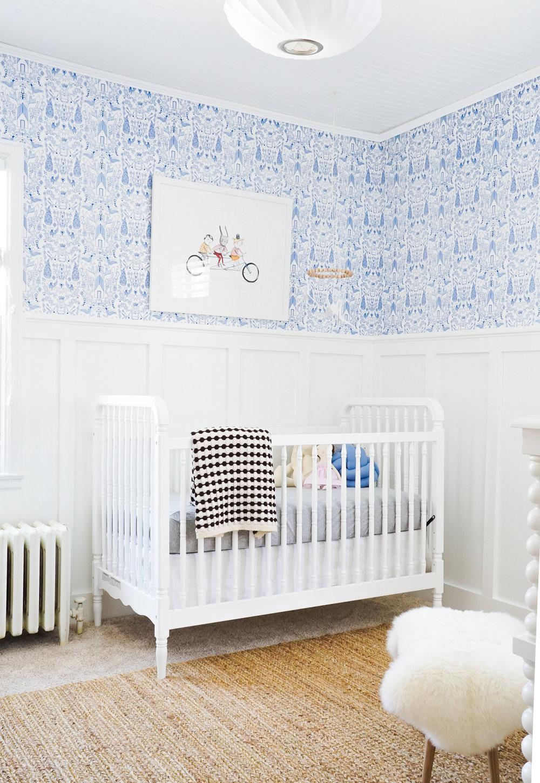 nursery (1 of 1)-7.jpg