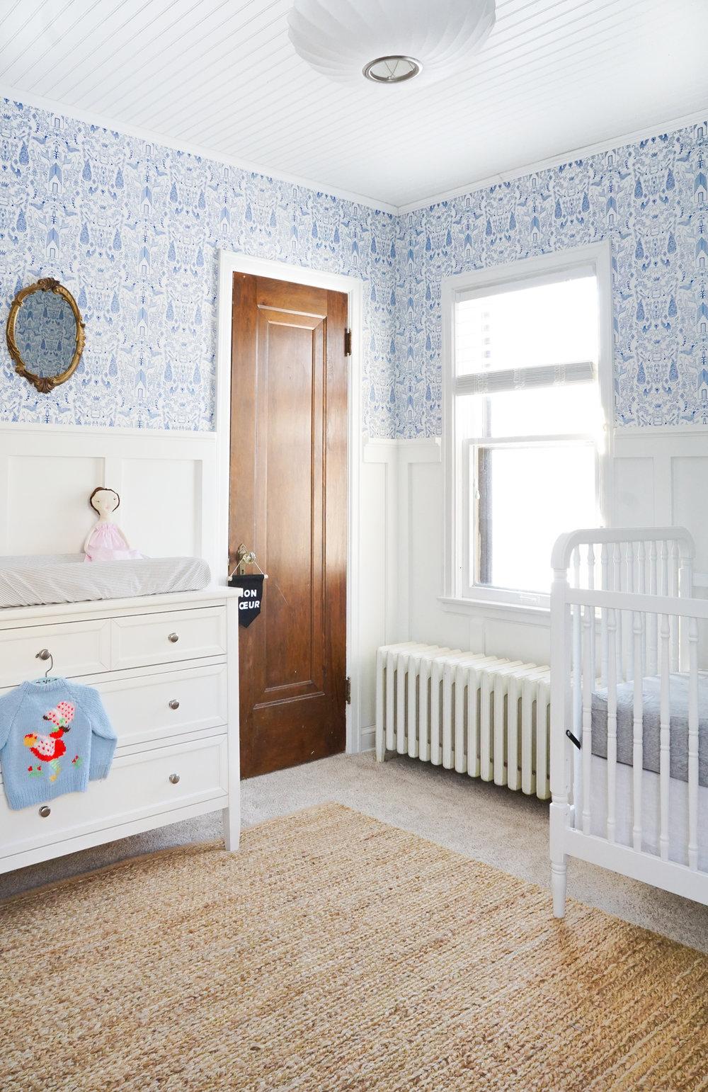 nursery (1 of 1)-11.jpg