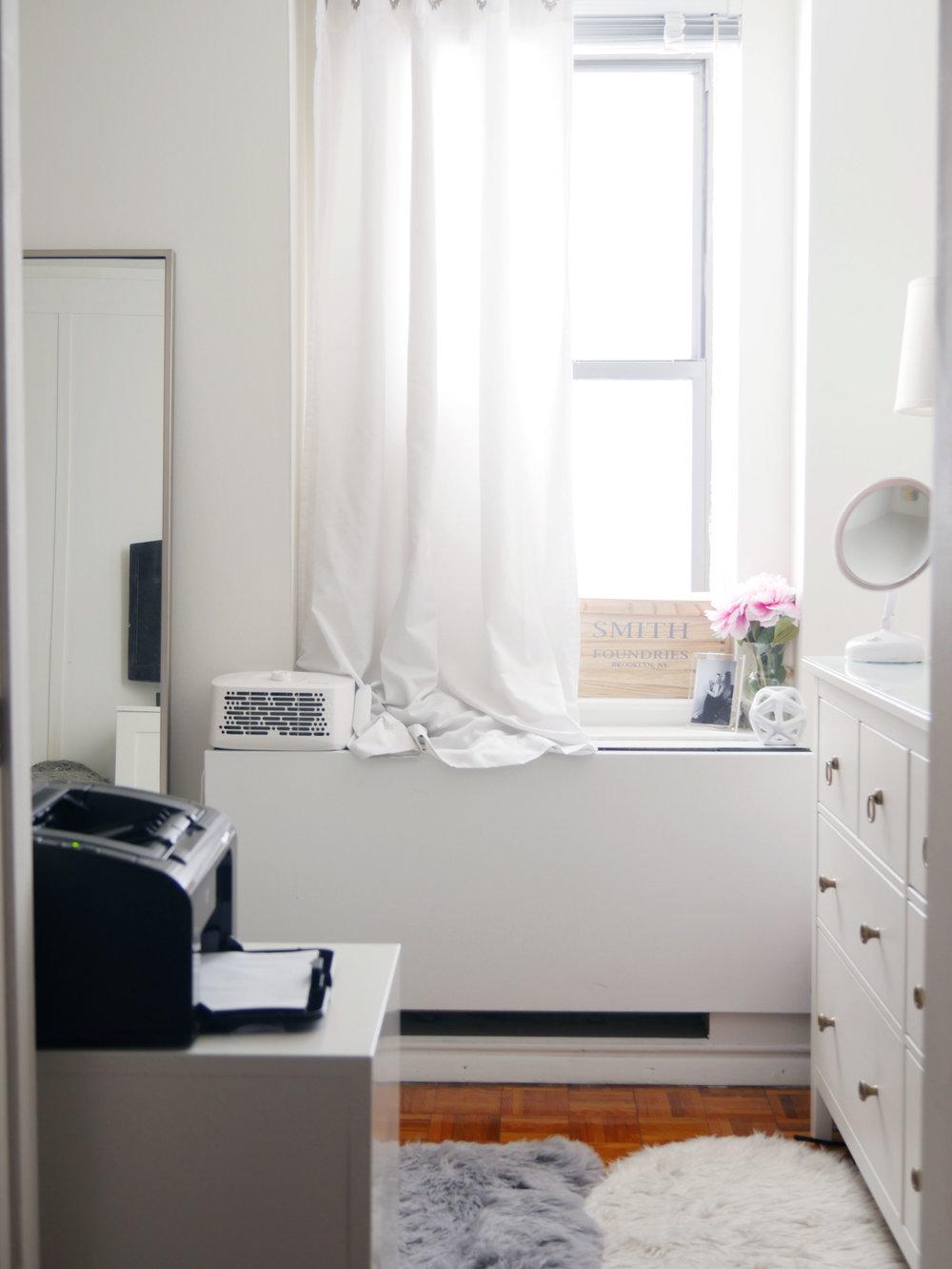 Bedroom-Entryway.jpg