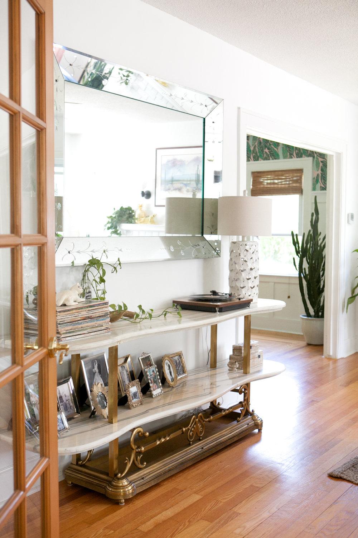01_Design-Sponge-Jessica-Brigham-Living-Room.jpg