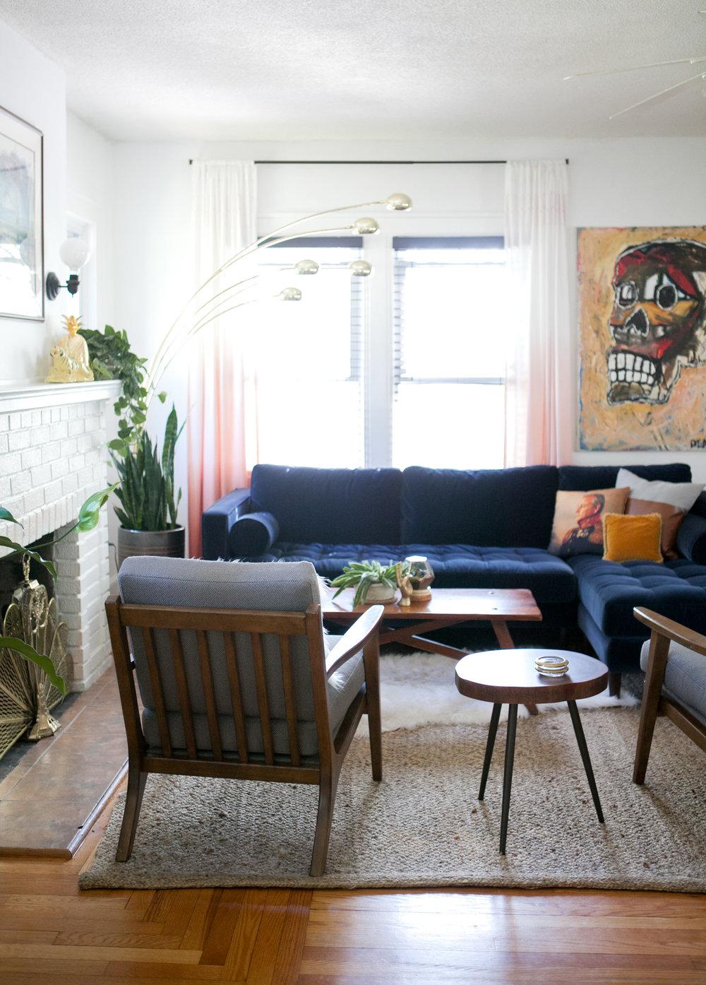 09_Design-Sponge-Jessica-Brigham-Living-Room.jpg