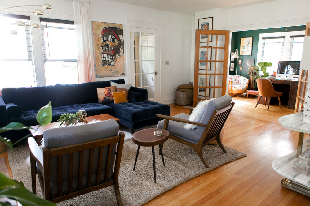 10_Design-Sponge-Jessica-Brigham-Living-Room.jpg