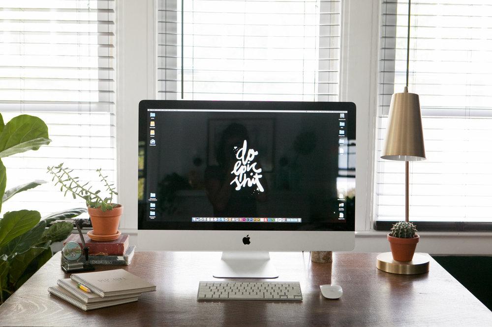 03_Design-Sponge-Jessica-Brigham-Office.jpg