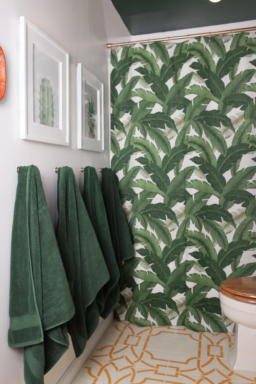 01_Design-Sponge-Jessica-Brigham-Bath.jpg