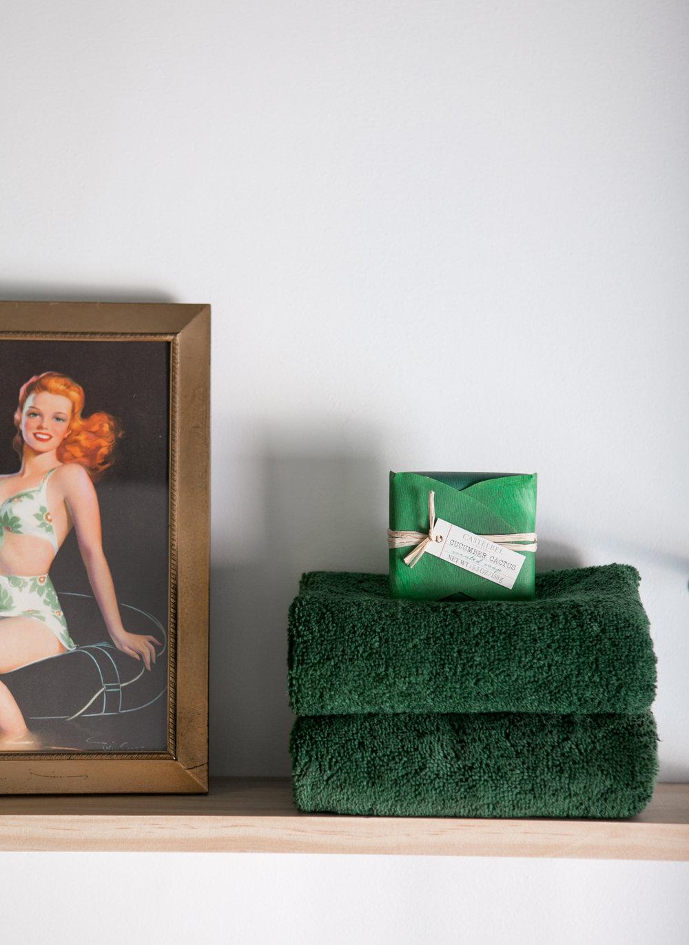 04_Design-Sponge-Jessica-Brigham-Bath.jpg