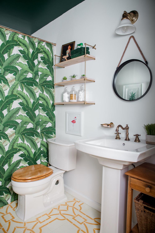 06_Design-Sponge-Jessica-Brigham-Bath.jpg