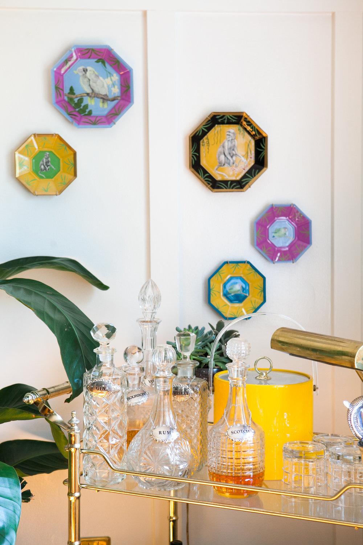 01_Design-Sponge-Jessica-Brigham-Dining-Room.jpg