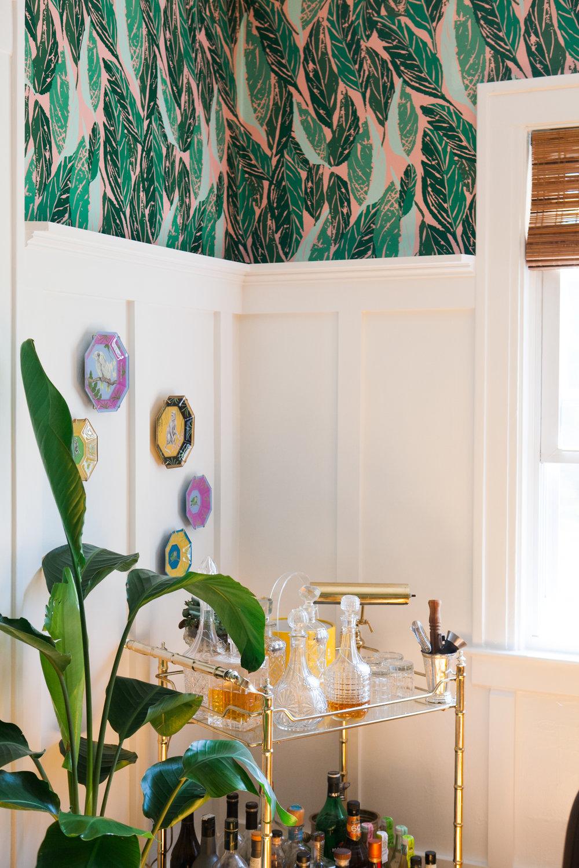 02_Design-Sponge-Jessica-Brigham-Dining-Room.jpg