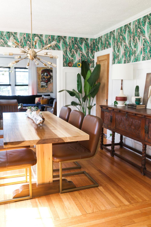 04_Design-Sponge-Jessica-Brigham-Dining-Room.jpg