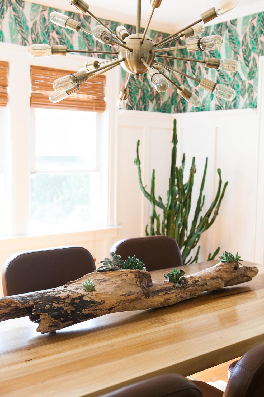 03_Design-Sponge-Jessica-Brigham-Dining-Room.jpg