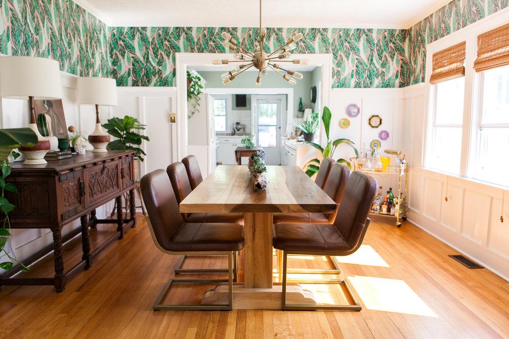 07_Design-Sponge-Jessica-Brigham-Dining-Room.jpg