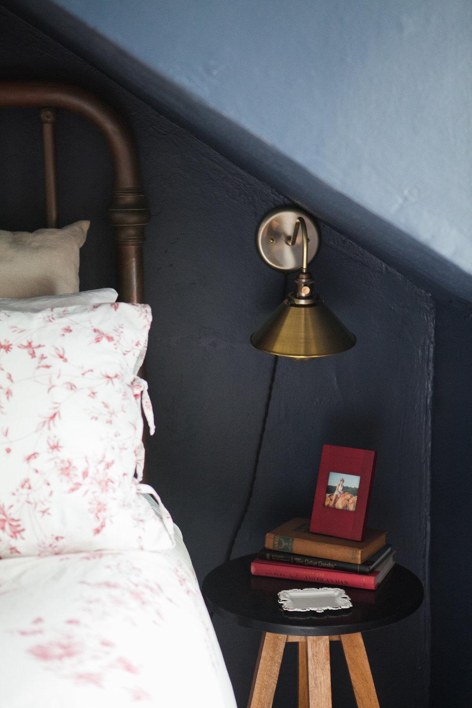 11_Design-Sponge-Jessica-Brigham-Guest-Room.jpg