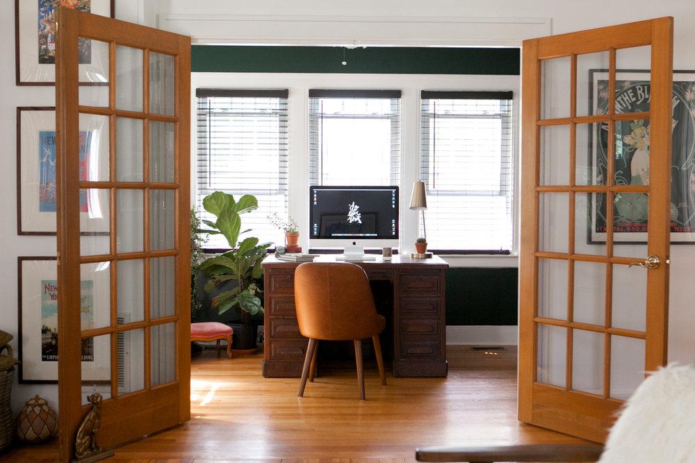 01_Design-Sponge-Jessica-Brigham-Office.jpg