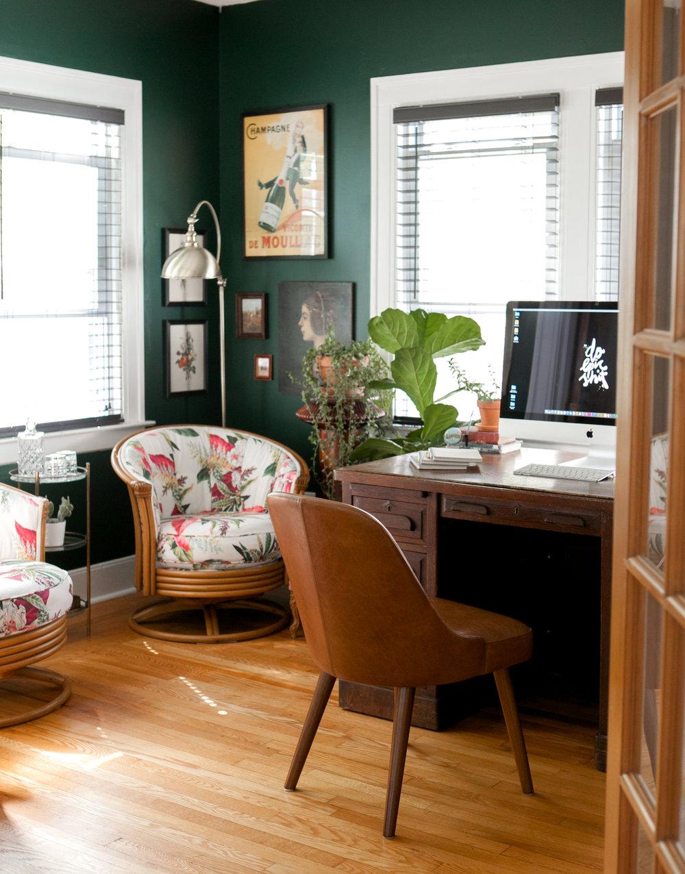 02_Design-Sponge-Jessica-Brigham-Office.jpg
