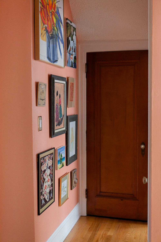02_Design-Sponge-Jessica-Brigham-Hallway.jpg