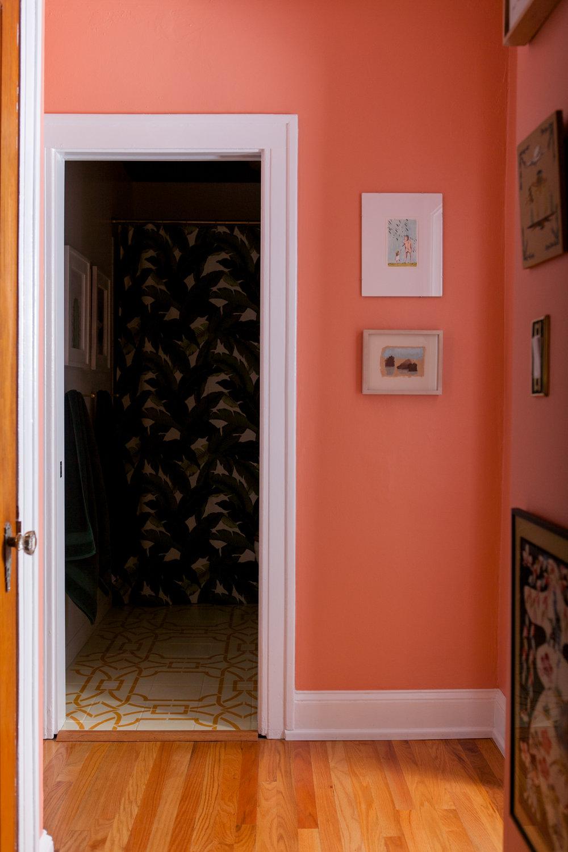 03_Design-Sponge-Jessica-Brigham-Hallway.jpg