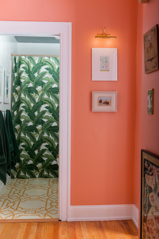 04_Design-Sponge-Jessica-Brigham-Hallway.jpg
