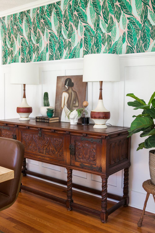11_Design-Sponge-Jessica-Brigham-Dining-Room.jpg
