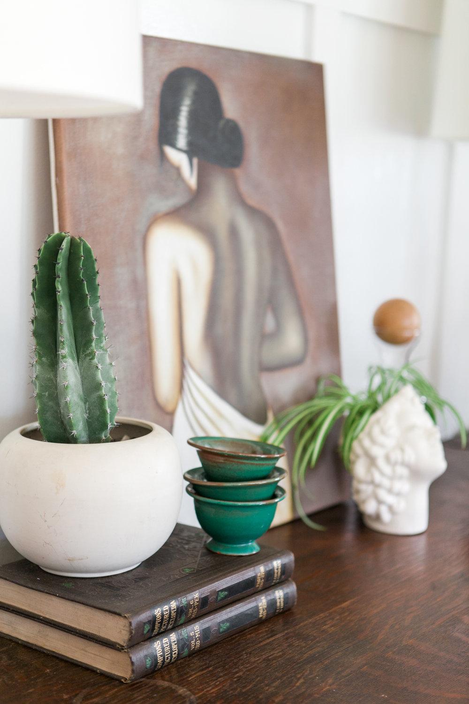 13_Design-Sponge-Jessica-Brigham-Dining-Room.jpg