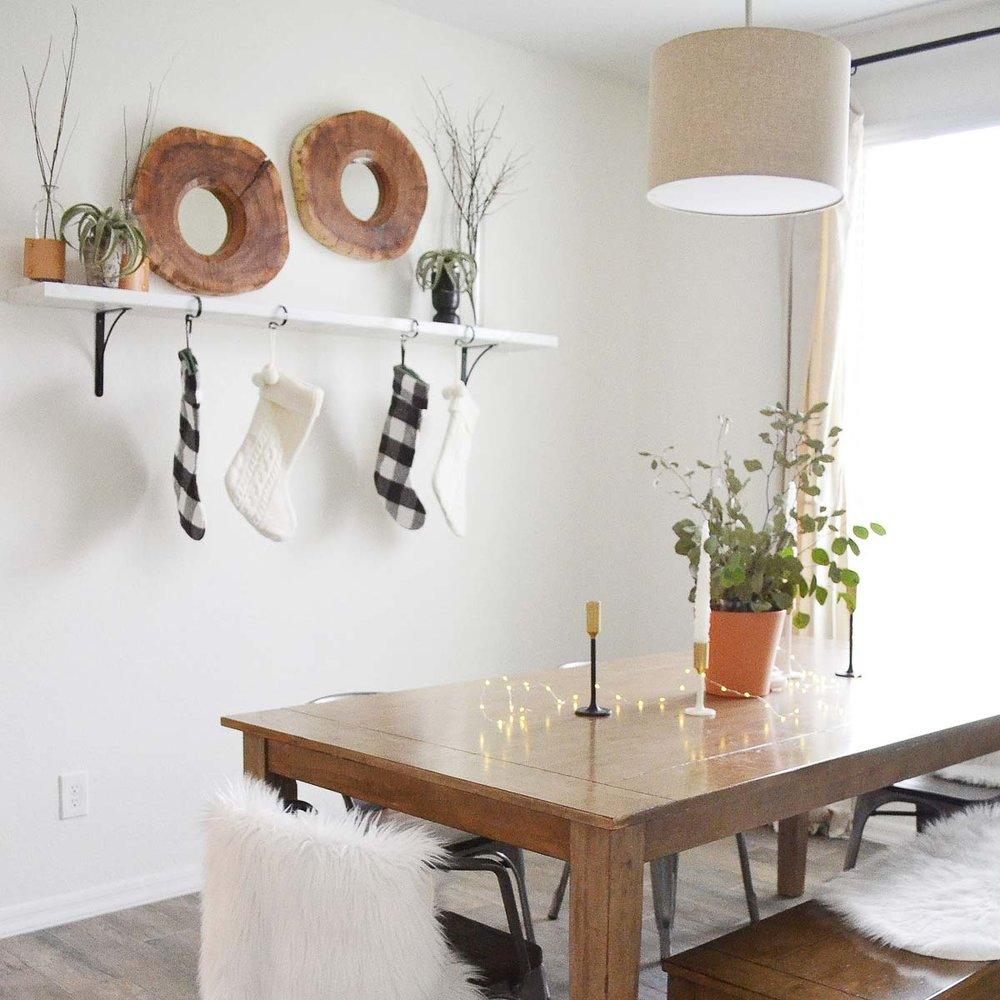 arizona-lifestyle-photoshoot-location-indoor-organic-luxe-18.jpg