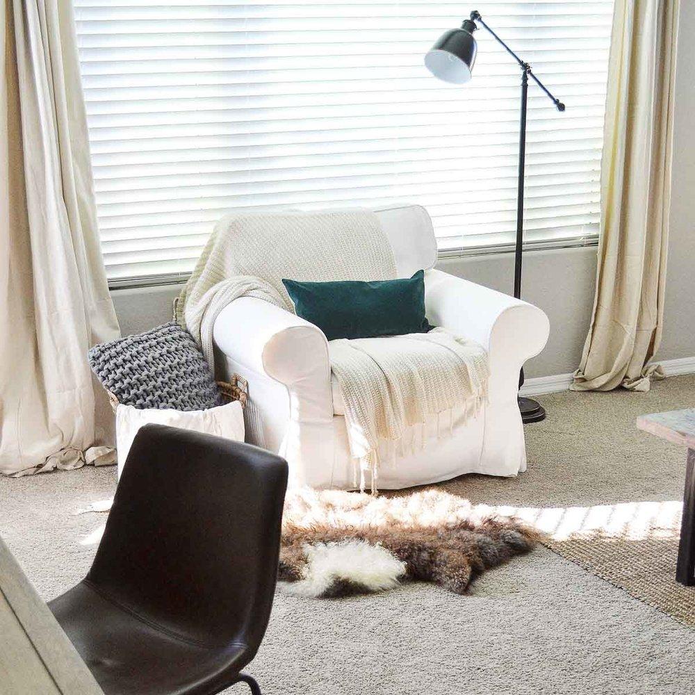 arizona-lifestyle-photoshoot-location-indoor-organic-luxe-20.jpg