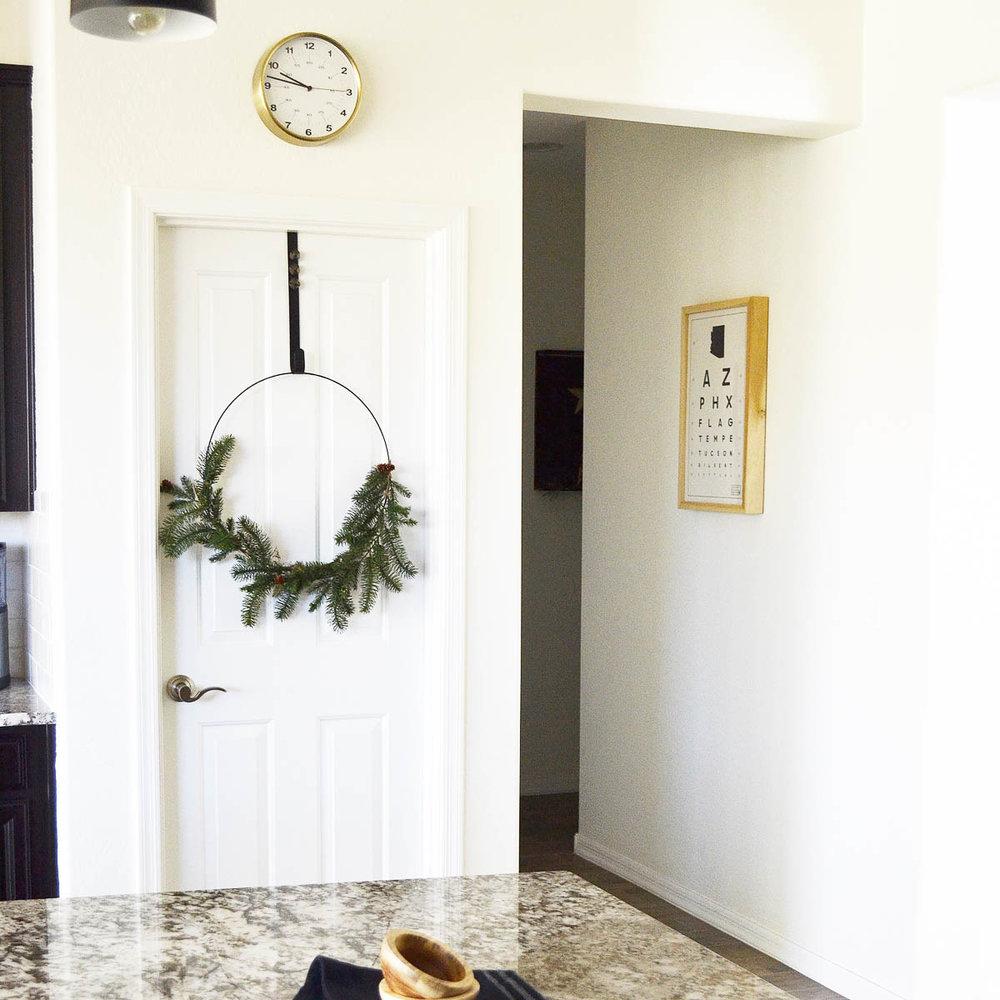 arizona-lifestyle-photoshoot-location-indoor-organic-luxe-21.jpg