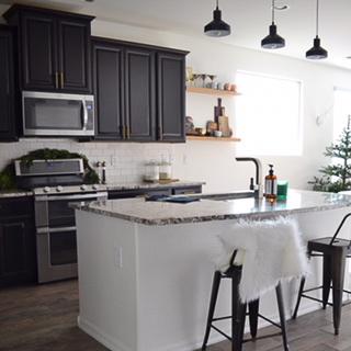 arizona-lifestyle-photoshoot-location-indoor-organic-luxe-10.jpg